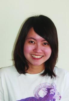 Portrait_Choon-LIn-697x1024-230x337