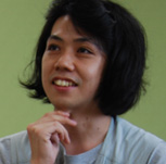 nishio_portrait_w1