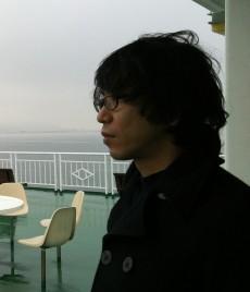 aoyama_portrait