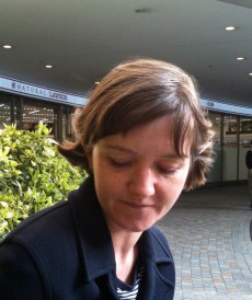 lotte_portrait