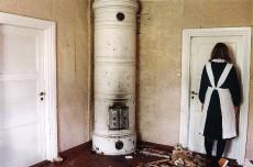 The House, 2002.