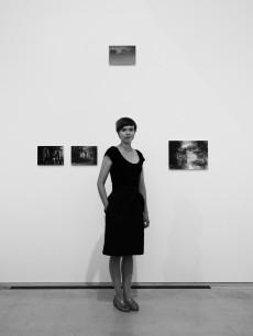 tn_anni_portrait