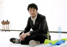 iwasaki_pr