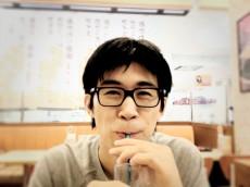 hisakado_portrait_02 (640x480)