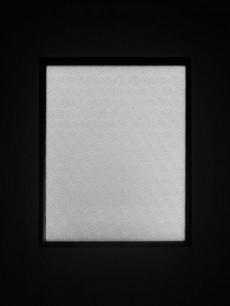 青山悟15 (480x640)