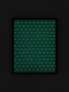 青山悟16 (480x640)
