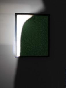青山悟25 (480x640)