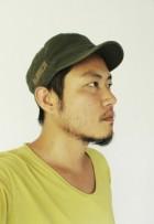 worapong_pr-230x334
