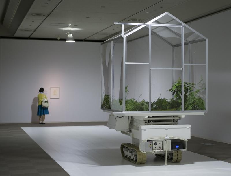2013_未来のいえ (800x609)