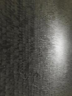 山崎阿弥 14 (600x800)