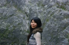 Yi-Chun LO Portrait (2)