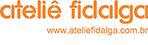 logo_atelie_fidalga