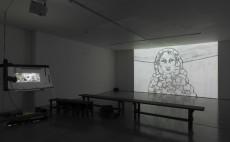 ACACー永岡大輔 4 (640x397)