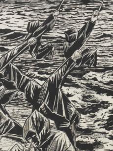 ACACー風間サチコ 5部分3 (299x400)