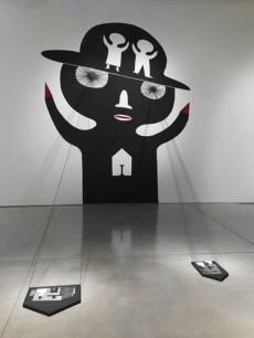 LEE Yen-Hua (4)