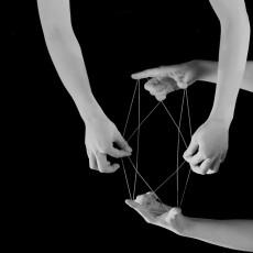 01_Strings