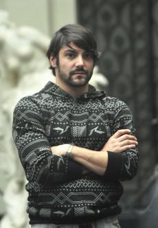 Gianfranco Foschino 2011