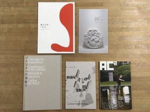 publications2019